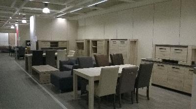 montage de meubles 20 ans d 39 exp rience huy. Black Bedroom Furniture Sets. Home Design Ideas