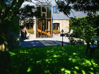 Vakantiehuis in Ardeen
