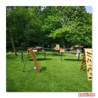 jeux g ants en bois hatonjeu location animation floreffe. Black Bedroom Furniture Sets. Home Design Ideas