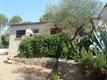 Villa plain-pied à 83570 Carcès (Provence verte,...