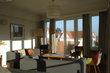 Lumineux appartement 5 chambres + garage à...