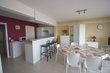 Appartement Coxyde (Saint Idesbald) 2ch au 1er...
