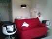 La Panne studio moderne 1 ch. 5 pers. à 20m de la...