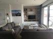 Duinbergen, beau penthouse, terrasse, garage