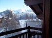 Vacances  montagne de 250 à 450   la semaine