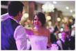 Cours Danse mariage – ouverture de bal