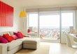 Location magnifique penthouse � Duinbergen...