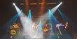 Koek Sound Band, groupe de reprises pop, rock,...