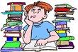 Aide aux devoirs et apprentissage niveau primaire