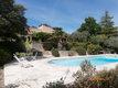Provence villa 10 p, piscine privée, vue sur Mont...