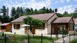 Location jolie maison individuelle dans le JURA...