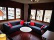 Confortable appartement  à Coxyde (1-5 pers.)