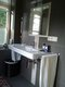 JD Sanitaire sprl plombier/chauffagiste 0477374812