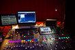 Sonorisation professionnelle et animation Karaoké