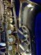 Cours de saxophone (sax) Jazz et classique