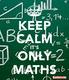 Cours particuliers de maths, stat, économie,...