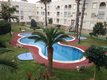 Appartement,4+1 enfant,Costa Blanca...