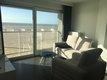 Nouvel appartement dique/vue mer westende