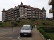 Residentie Witte Berg Klip L0