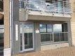 Nieuwbouw appartement zeedijk Westende te huur +...