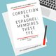Correction en espagnol: TFE, mémoires, thèse