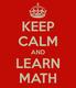Cours mathématiques secondaire inférieur...