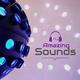 Sonorisation et animation DJ pour vos événements...