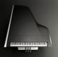 Cours de piano var chansons class compo enf-adulte