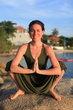 Cours de Yoga et Yoga du Son à Ixelles