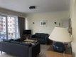 Duinbergen - Bel appartement lumineux 5 chambres...