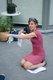 Speellessen Frans voor kinderen