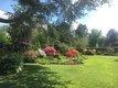 Entrepreneur de jardins/paysagiste