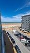 Mariakerke appartement 6 pers vue lat, 2km de...