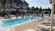 Luxe vakantiewoning op kindvriendelijk vakaniepark
