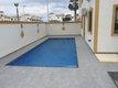 Orihuela Costa, maison, piscine privée...