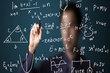 Soutien scolaire en maths niveau supérieur et...