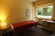 L'Accueillance, Sonothérapie : Ressourcement par...