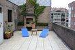 Appartement (Penthouse) centre Oostende 60m² de...