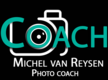 Coaching individuel photographe