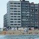 Vakantie appartement op zeedijk >> gratis wifi...