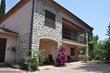 VAR - Grande villa + pisc + clim - 3000m2
