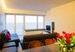 Zeezicht Oostende: luxe vakantie appartement te...