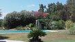 Villa à Dénia au milieu des orangeraies
