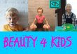 Beauty Party 4 Kids