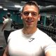 Coaching en fitness, musculation et bodybuilding