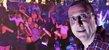 DJ Rafke, de Party Dokter