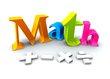 Cours particuliers en mathématiques et en sciences