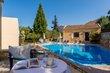 Crète - Studios et Maisonettes, petit village...