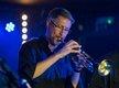 Cours de Jazz (souffleurs) et Cours de Trompette,...