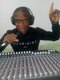 DJ Jerccas pour l'ambiance